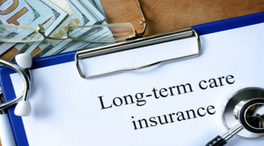 How Much Is Long Term Care?