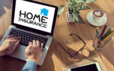 10 Household Items That Are Commonly Underinsured