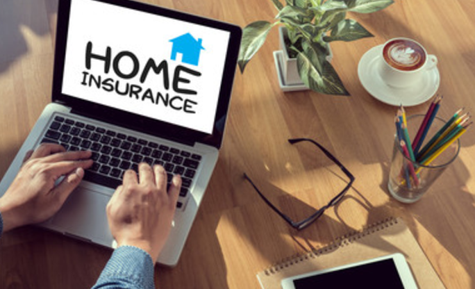 10-household-items-that-are-commonly-underinsured